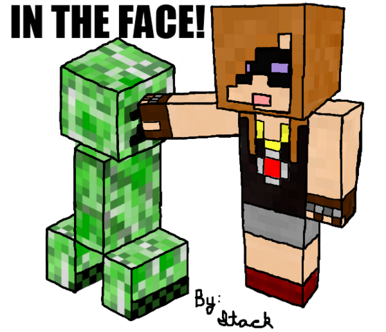 File:In the face.png