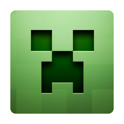 File:Creeper.png