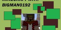Bigman0192