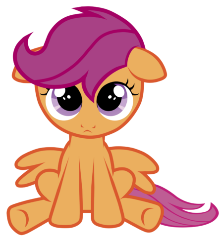 File:Scootaloo by jennieoo-d5nraib.png