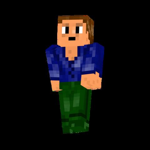 File:MySkin 3D.png