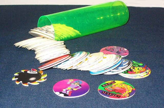 File:800px-Pog Collection.jpg