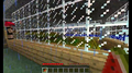 Thumbnail for version as of 03:17, January 25, 2012