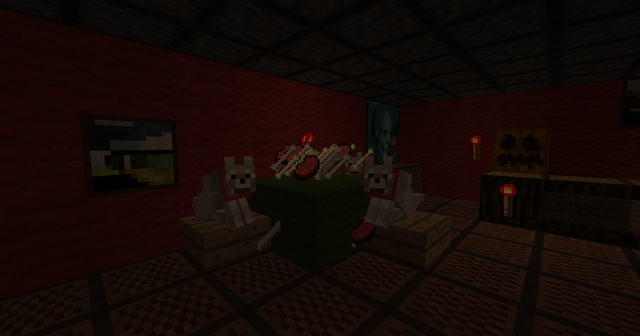 File:Wolves Playing Poker.png