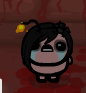 File:The binding of isaac fat emo.png