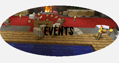 File:Events2.png