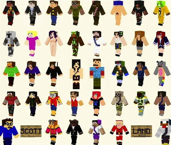 File:Scottland Players2.jpg