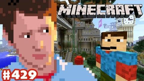 Thumbnail for version as of 01:57, March 27, 2012