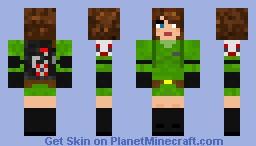 File:Ghastbusters Skin - Mac Skirt-Boots 1016434 minecraft skin-1016434.jpg