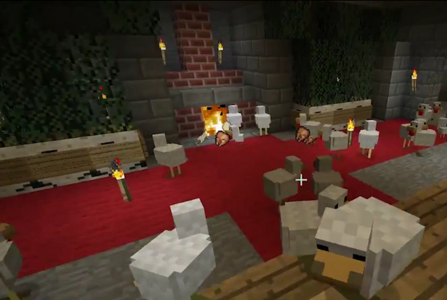 File:The Great Chicken Infestation.png