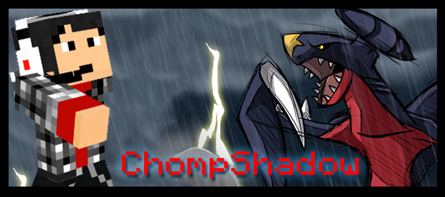 File:ChompShadow.png