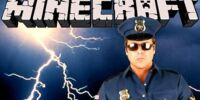 Episode 917 - The Legend of Storm Cop
