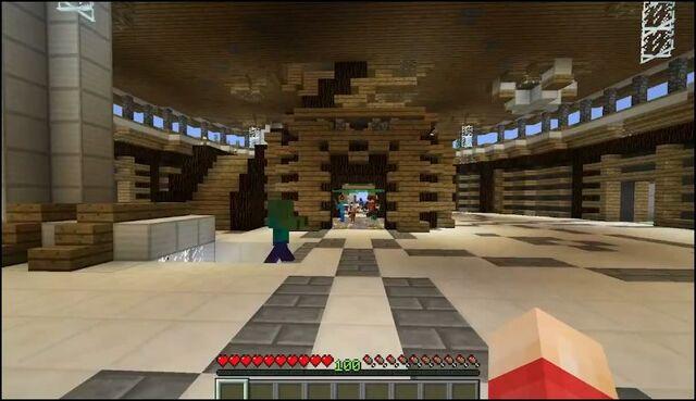 File:Minecraft mineville.jpg
