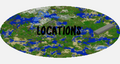 Thumbnail for version as of 00:32, November 27, 2012