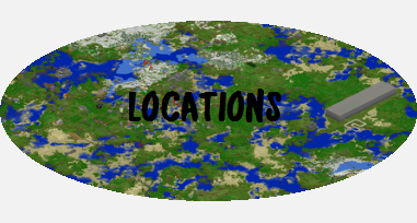 File:Locations2.png