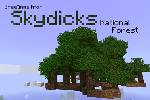 File:Skydicks.jpg