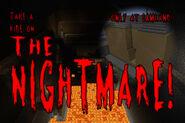 Nightmarepostcard