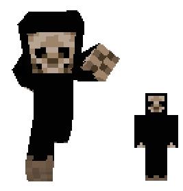 File:Original Skin.png