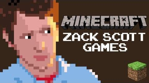 Minecraft - Episode 147 - Scottland Cemetary