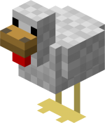 File:150px-Chicken.png