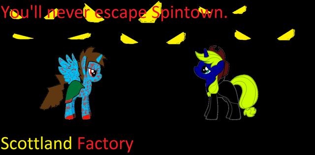 File:Scottland Factory.png
