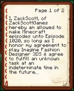 File:Minecraft contract.jpg