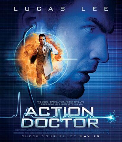 File:Scott pilgrim vs the world lucas lee action doctor fake movie poster-1-.jpg