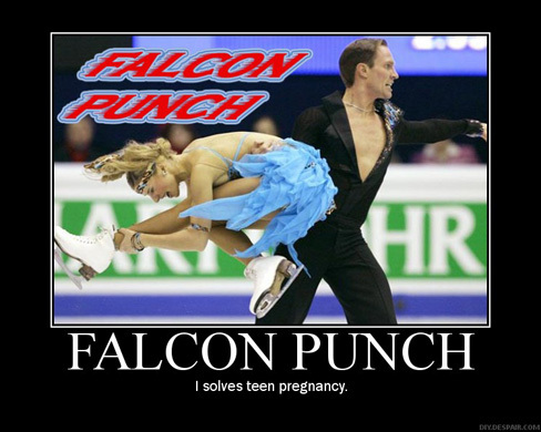 File:Falconpunchk.jpg