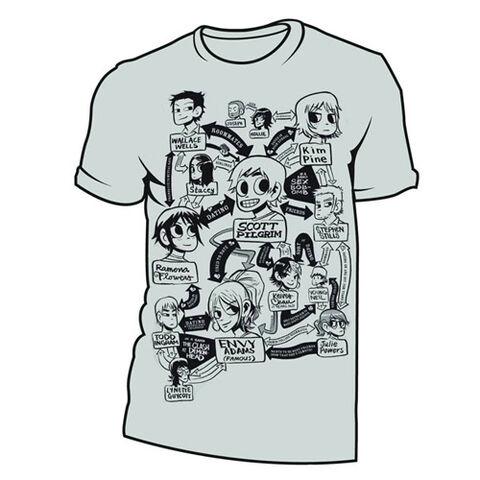 File:Tshirt05.jpg