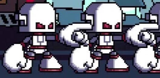 File:Robot-01.JPG