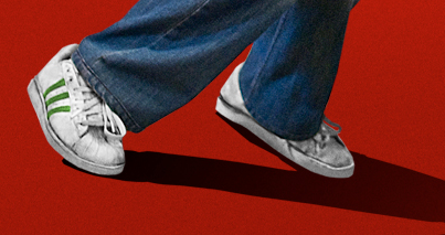 File:SP Costume - Shoes.png