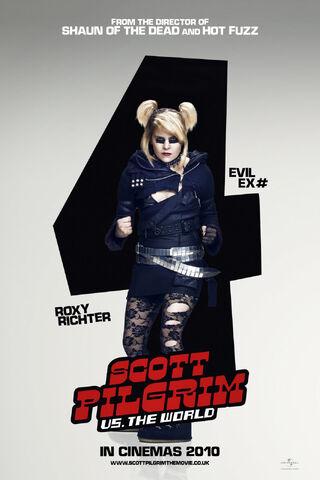 File:SP Poster 6 - Roxy Richter.jpg