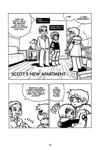 File:Scott Pilgrim vs. the Universe -5 - Page 166.jpg