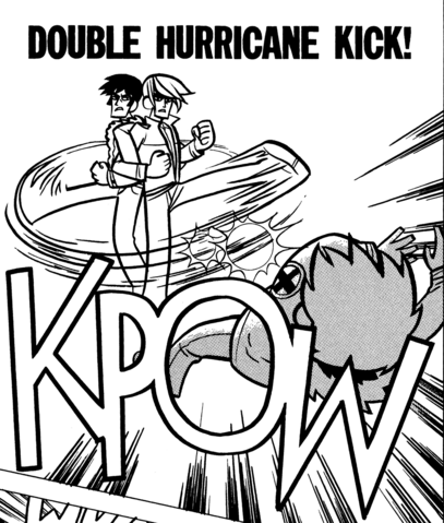 File:K&KDHKick-0.PNG