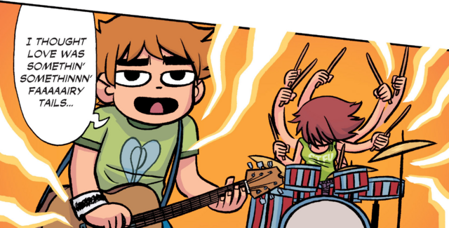 File:ShatterBand.PNG