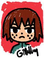 Tumblr m029buzZN21ro3irro2 1280