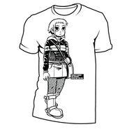 Tshirt06