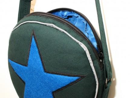 File:Ramona's bag.jpg