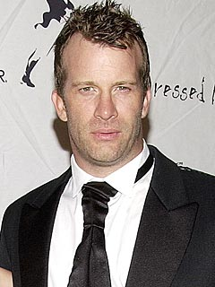 File:Thomas jane.jpg