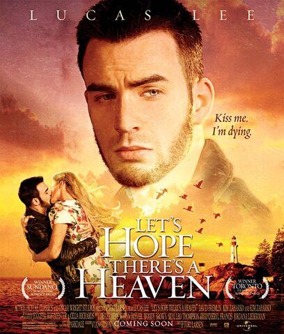 File:Scott pilgrim vs the world lucas lee lets hope theres a heaven fake movie poster-1-.jpg