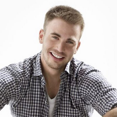 File:Chris Evans.jpg