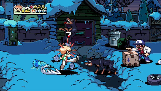File:Scottpilgrimvstheworldthegame screenshot dogfight.jpg