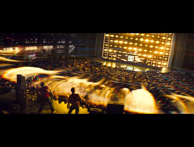 File:SCOTTPILGRIM DNEG VFX 06.jpg