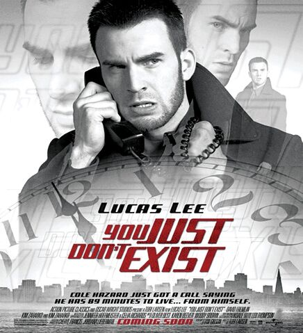 File:Scott pilgrim vs the world lucas lee you just dont exist fake movie poster-1-.jpg