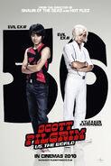 SP Poster 7 - Ken & Kyle Katayanagi