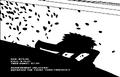 Thumbnail for version as of 16:37, November 23, 2011