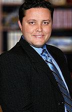 Luiz Malaman