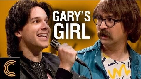 Rick Springfield's First Hit Song