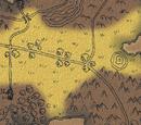 Plains of Garmoskod
