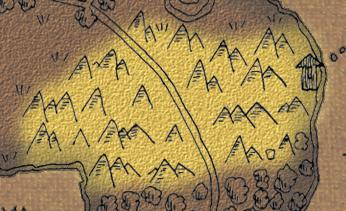 File:Geinaror ridge map.png